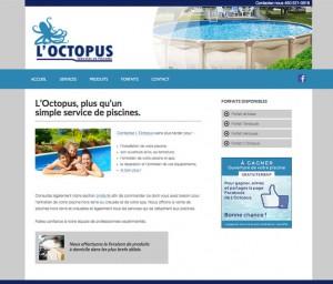 loctopus